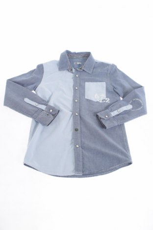 Детска риза We