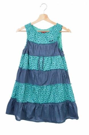 Детска рокля Mexx