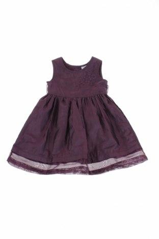 Rochie de copii Palomino