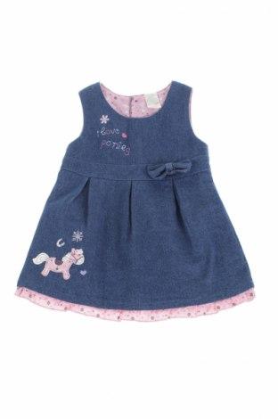 Rochie de copii Tiny