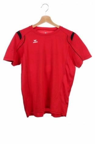 Детска тениска Erima