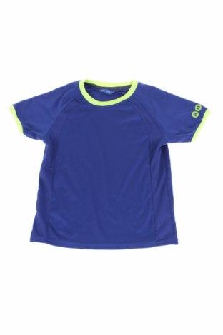 Tricou de copii Hema