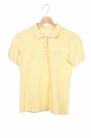 Детска тениска Inscene