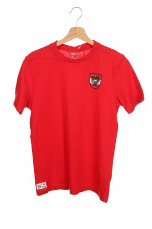 Tricou de copii Puma