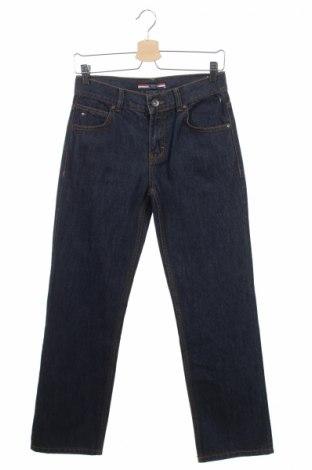 Dziecięce jeansy Tommy Hilfiger
