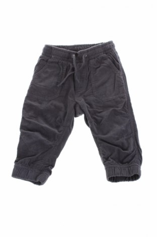 Pantaloni raiați de copii H&M
