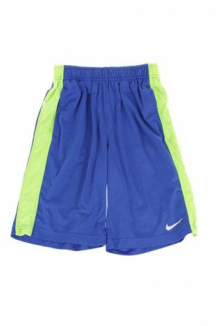 Colant scurt pentru copii Nike