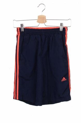 Pantaloni scurți de copii Adidas