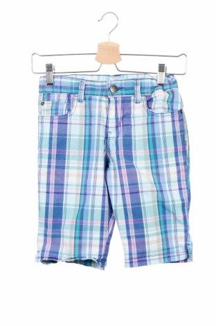 Детски къс панталон Est. 1989