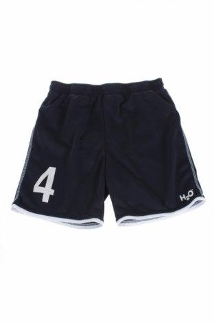 Pantaloni scurți de copii H2O