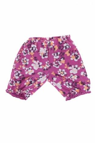 Детски къс панталон Mexx