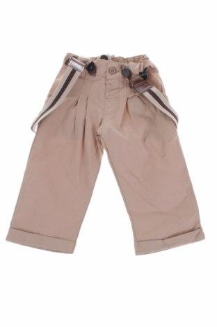 Pantaloni de copii