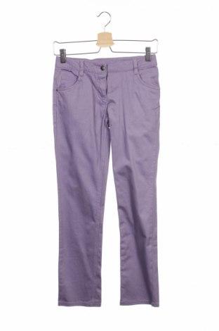 Pantaloni de copii Alive