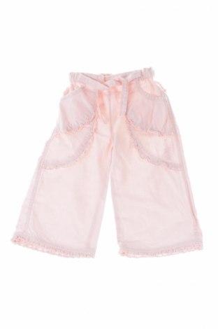 Pantaloni de copii Bakkaboe