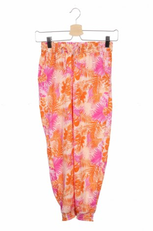 Pantaloni de copii Bizzy