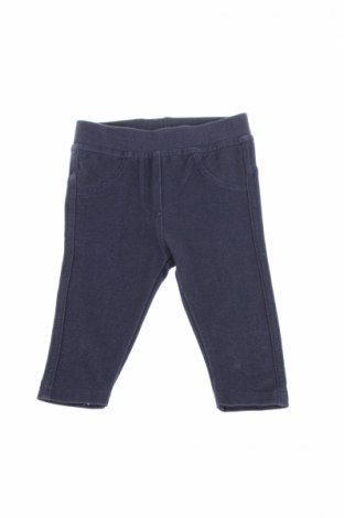 Pantaloni de copii Feetje