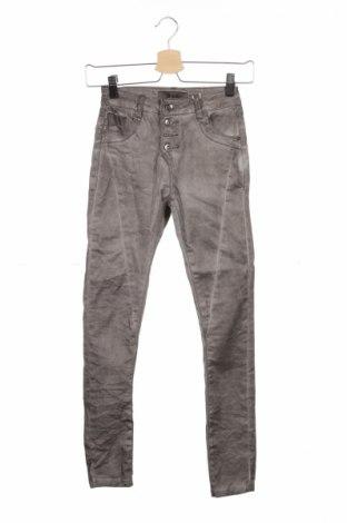 Pantaloni de copii G 66