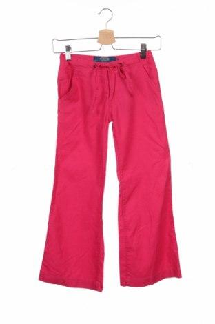 Pantaloni de copii Gracia