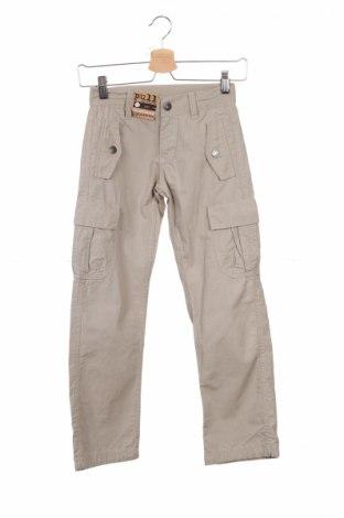 Pantaloni de copii Hema