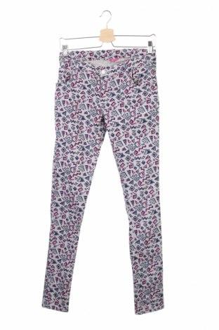 Детски панталон Hema