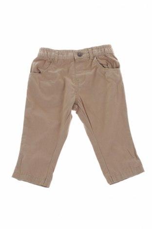 Pantaloni de copii Jasper Conran