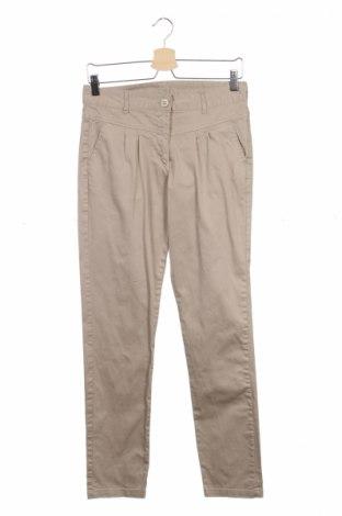 Pantaloni de copii Kids