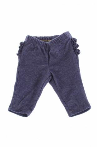 Pantaloni trening de copii Old Navy