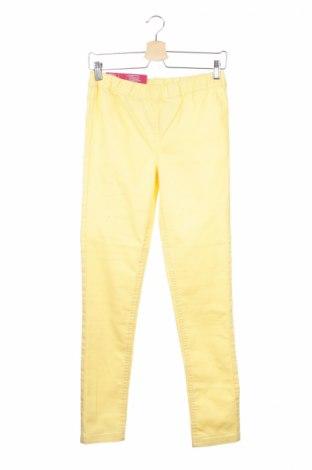 Детски панталон Pepperts