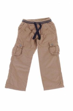 Pantaloni de copii Prenatal