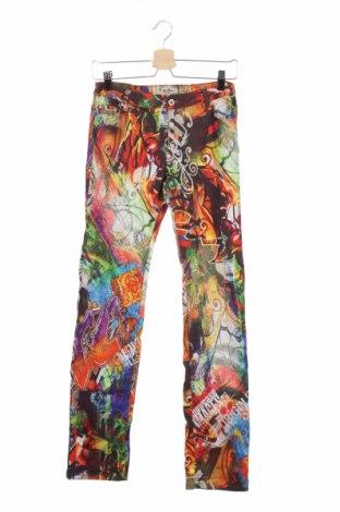 Pantaloni de copii Tom-Du