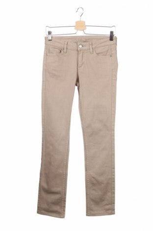 Детски панталон Uniqlo