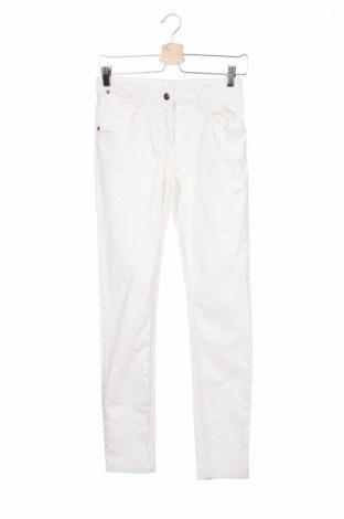 Pantaloni de copii Yigga