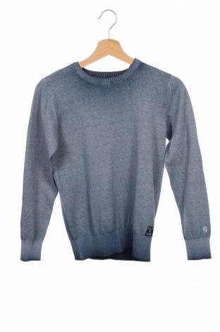 Детски пуловер Garcia Jeans