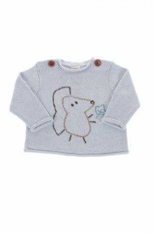 Детски пуловер Old Navy