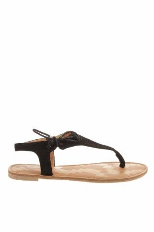 Sandale de copii