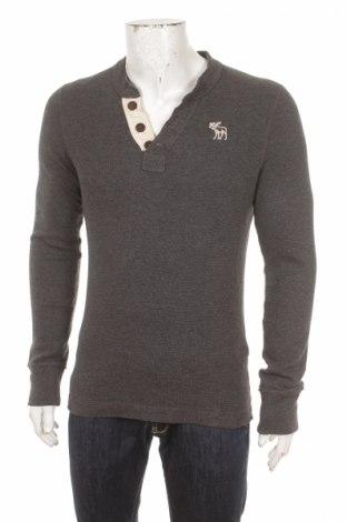 Мъжка блуза Abercrombie & Fitch