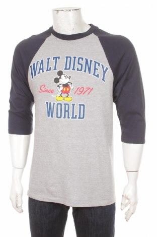 Мъжка блуза Disney