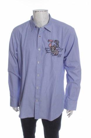 Мъжка блуза Galvanni