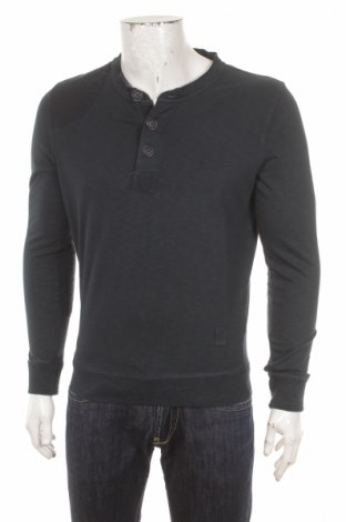 Мъжка блуза Hilfiger Denim
