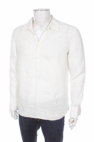 Мъжка блуза Samsoe & Samsoe