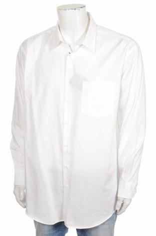 Męska koszula A.W.Dunmore