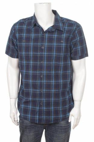 Мъжка риза Converse