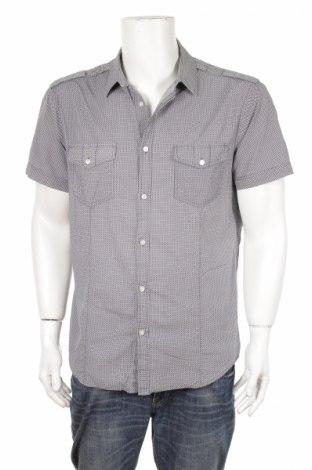 Męska koszula H&M