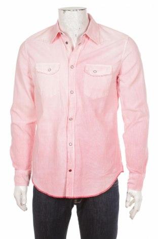 Мъжка риза Levi's