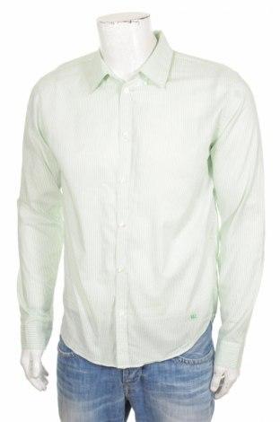 Мъжка риза Marc By Marc Jacobs