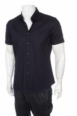 Мъжка риза Montego