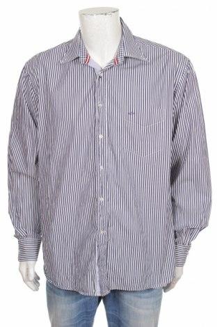 Мъжка риза Paul & Shark