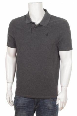 Мъжка тениска Asos