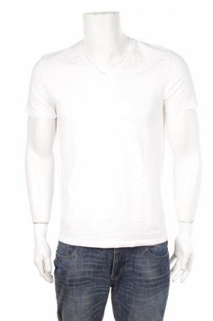 Мъжка тениска Boss
