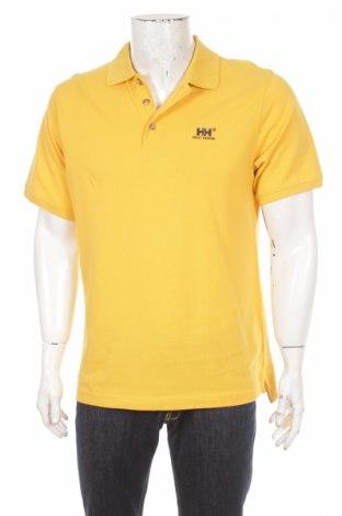 Мъжка тениска Helly Hansen